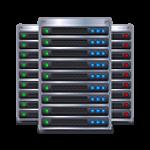 Размещение серверов ( Colocation)